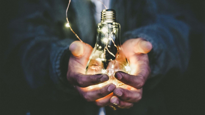 Что делать, если нет энергии
